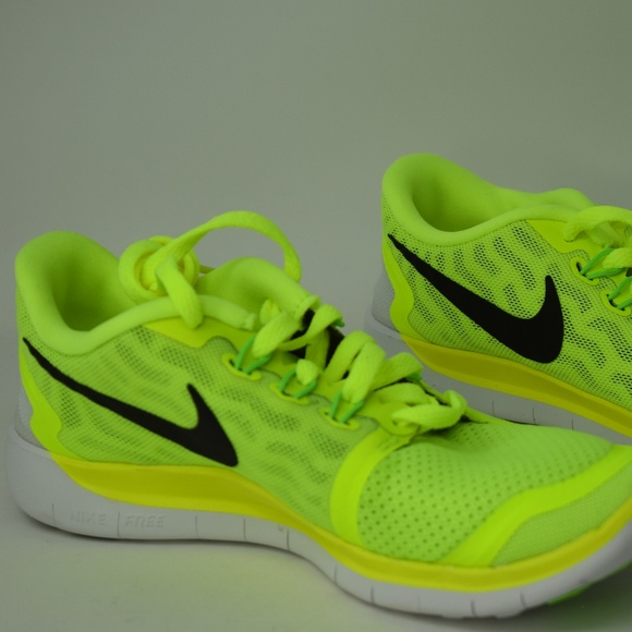 new product f924a 807ef More info Web results Nike Kids  Preschool 5.0 Run